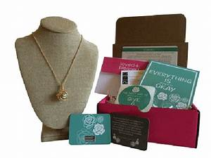 3 Great Subscription Box Gift Ideas for Mother's Day