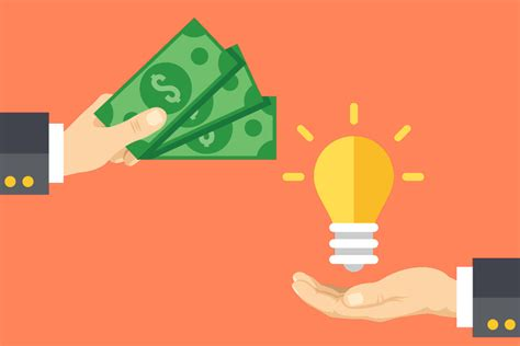 Equity Funding and Financing your Business: A Beginner's Guide