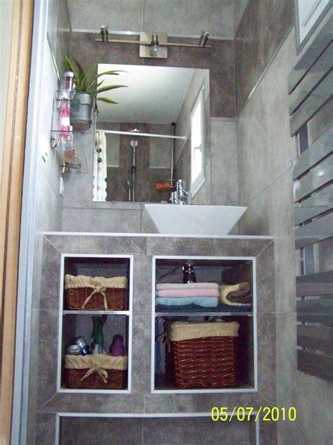 acheter chambre de bonne salle d 39 eau attenante à une chambre rez de chaussée