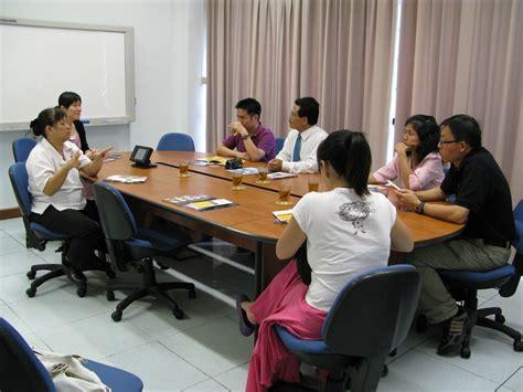Centre For Sign Linguistics And Deaf Studies Acquisition