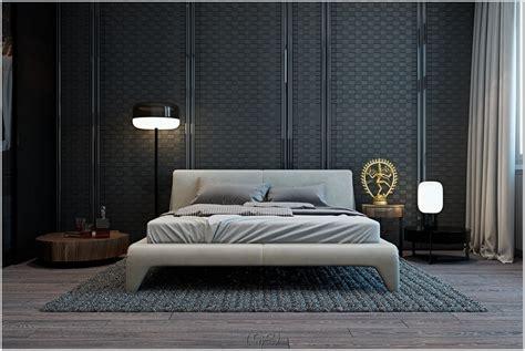 modern window decor bedroom bedroom designs modern interior design ideas photos decor for small bathrooms home