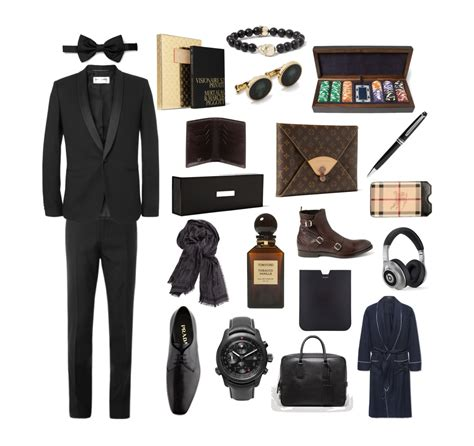 best expensive gifts for boyfriend top 21 best expensive accessories for royal fashionist