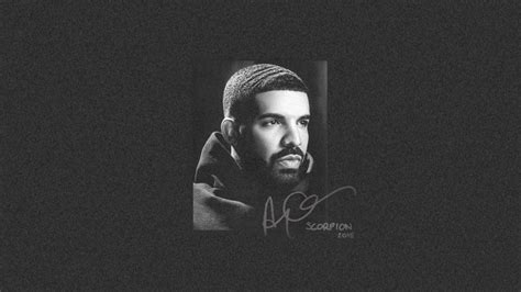 drake wallpapers  high quality hd images