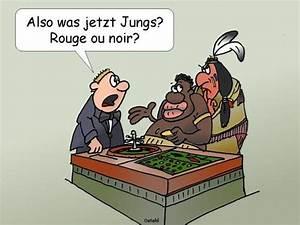 Rulet casino rouge ou noir ho chunk madison kumar yaşı rulet meuble