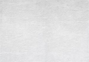 Grubby Watercolour Paper Texture | Free Photoshop Textures ...