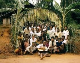 equatorial guinea, photography, africa, photos, pictures Equatorial Guinea