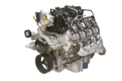 Gm 5 3 Engine Diagram by Ask Away With Jeff Smith The Great 5 3l Truck Ls