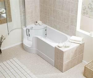stunning modeles salle de bain contemporary lalawgroup With salle de bain briquette