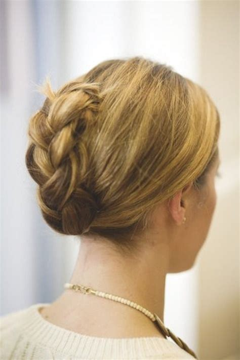 styles with braiding hair d i y tutorials 20 pretty hairstyles for hair d i 7801