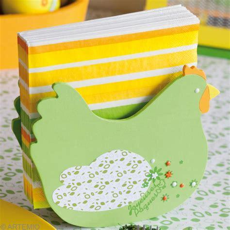decoration a fabriquer paques