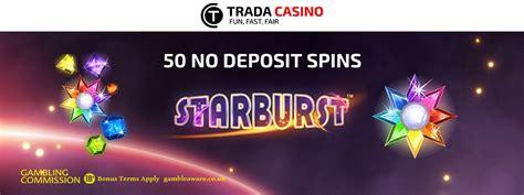 Trada, casino 10 Free Spins, no, deposit, code
