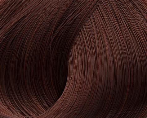 Lorvenn Hair Professionals