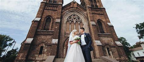 catholic wedding vows   exchange  consent