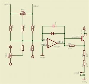 Transistor Basiswiderstand Berechnen : was tut der widerstand am npn zwischen emitter und basis genau ~ Themetempest.com Abrechnung