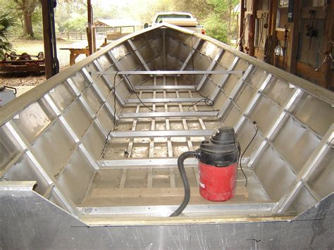 Cheapest Small Pontoon Boats by Cheapest Boat Building Boat Plans Sailboat Plans