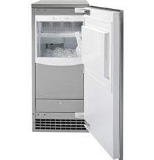 monogram compact  undercounter refrigerators monogram