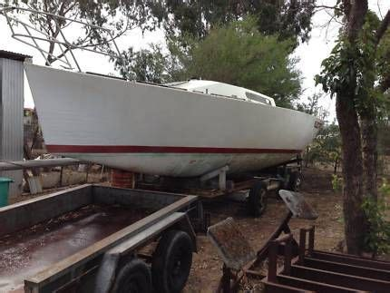 Aluminum Boats For Sale Gumtree by 1000 Images About Yachts On Boats