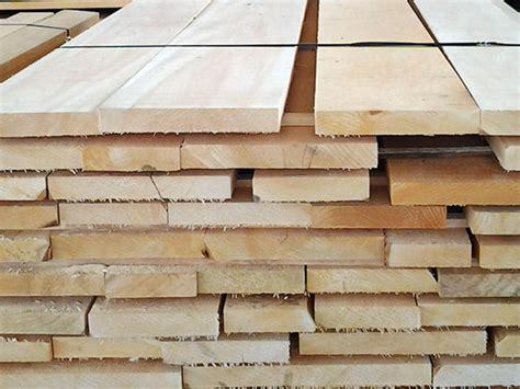 tavole in legno per edilizia legname da costruzione parma reggio emilia tavole legno
