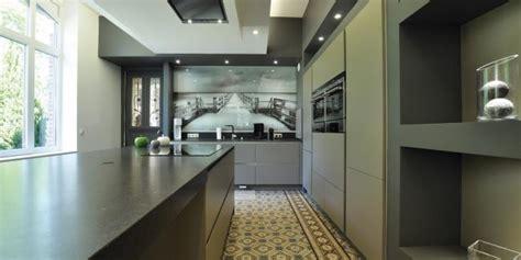 cuisiniste calais barbry cuisines fleurbaix pas de calais 62 charles rema fabricant de cuisines haut de