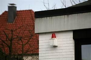 Abus Smart Home : 6 gr nde f r eine alarmanlage ~ Orissabook.com Haus und Dekorationen