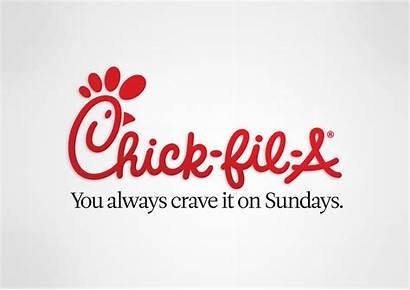 Chick Fil Slogans Honest Swot Analysis Brand