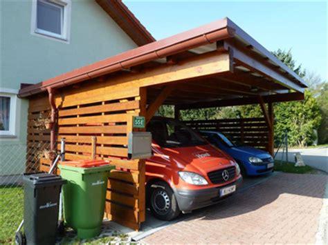 Blech Für Carport Dachisolierung