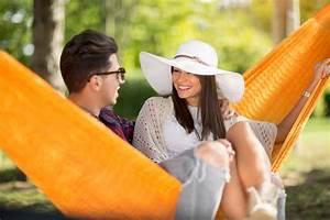 Partnerhoroskop Berechnen Online : steinbock mann dating jungfrau frau psychicprioritykxs ~ Themetempest.com Abrechnung
