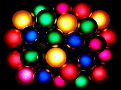 Lights Wallpaper Animated - animated lights wallpaper wallpapersafari
