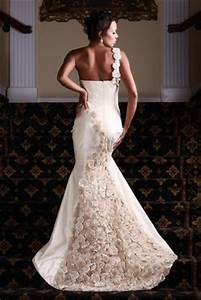 wedding dresses african american wedding dress designers With african american designer wedding dresses
