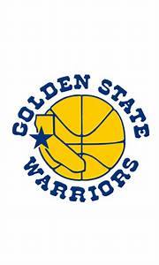 Golden State Warriors Old Nokia X Wallpapers, Nokia X+ and ...