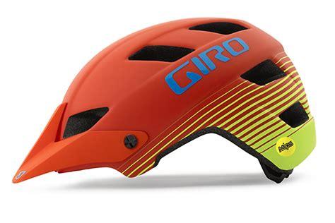 giro mtb helm giro helmets equipped with mips bike magazine