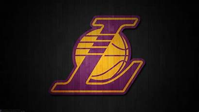 Lakers Basketball Wallpapers Los Angeles Backgrounds Background