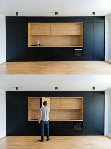 Install Hidden Hinges Kitchen Cabinets Concealed Cabinet