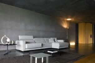 Home Interior Design Living Room Photos Busnesli Modern Living Room Interior Design Ideas