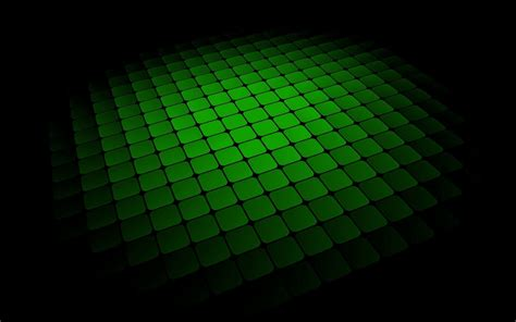 Green and Black background ·① Download free amazing