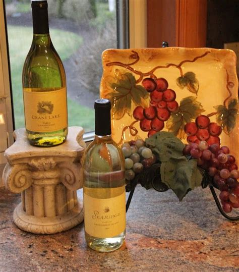 wine kitchen accessories 159 best images about tuscan style on wall 1114