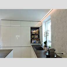 Cucina Aperta Su Soggiorno – design per la casa