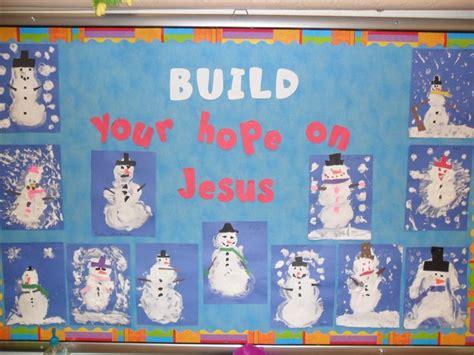 best 25 christian bulletin boards ideas on 785 | 5fdfc02d2fdd88e9dc6ebceda33e86d7 christian bulletin boards christian classroom