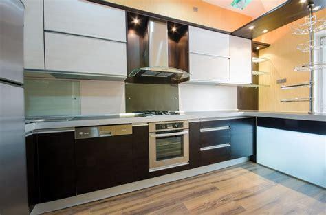 60 ultra modern custom kitchen designs part 2
