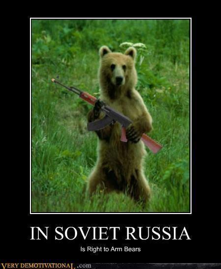 Soviet Russia Meme - best 25 in soviet russia ideas on pinterest russian jokes in soviet russia meme and russian