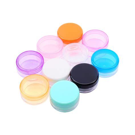 achetez en gros petits pots en plastique en ligne 224 des grossistes petits pots en plastique