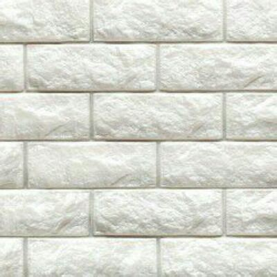 wallpaper wallsticker lantai kayu lantai vynill carpet