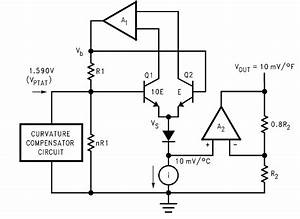 diagram thermistor symbol electrical diagram With drawing a circuit