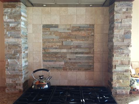 best 18 granite countertops reno nv wallpaper cool hd