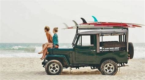 jeep couple tumblr