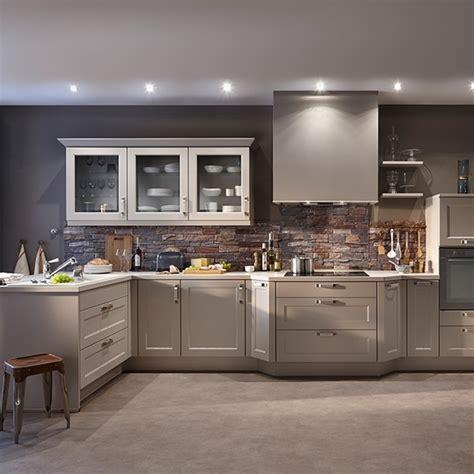 bar de cuisine conforama toutes nos cuisines conforama sur mesure montées ou