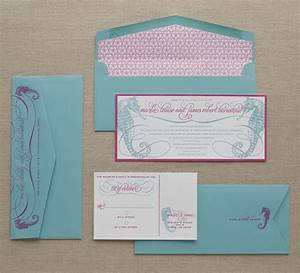 158 best wedding stationery love images on pinterest With letterpress wedding invitations near me