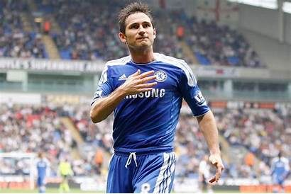 Lampard Frank Chelsea Wallpapers Manager Fc Goal