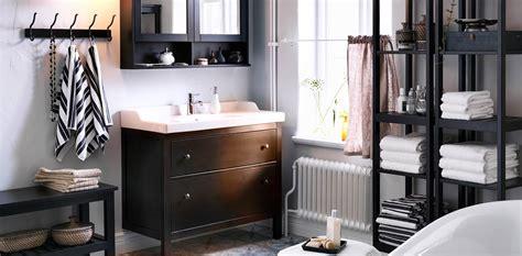 cómo tener un fantástico baño ikea mueble con un gasto mínimo soluciones para decorar baños pequeños