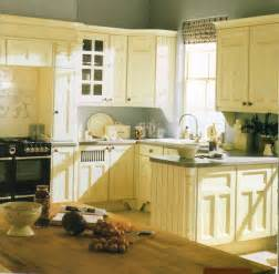 shabby chic kitchen furniture how to create a shabby chic kitchen design interior design inspiration